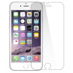Tvrzené sklo pro iPhone 6, 6s, 7 a 8