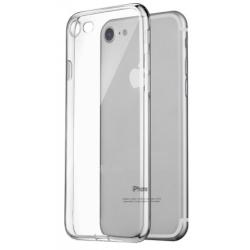Ochranný kryt pro iPhone 7 a 8