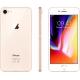 iPhone 8 64 GB - barva zlatá - kategorie A