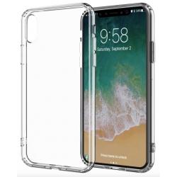 Ochranný kryt pro iPhone X, Xs