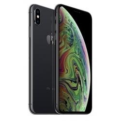 iPhone XS 64 GB - barva černá - kategorie A+