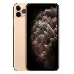 iPhone 11 pro 64 GB - barva zlatá - kategorie A+