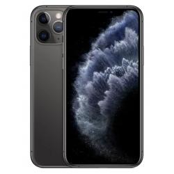 iPhone 11 pro 256 GB - barva šedá - kategorie A+