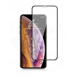 Tvrzené sklo pro iPhone X, Xs a 11pro